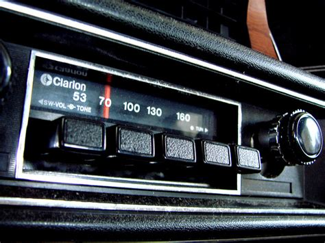 Beat 390 Dab/dab+ Double Din Car Radio