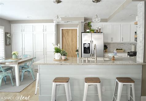 modern paint colors for kitchen paint colors used in my modern rustic home 9254