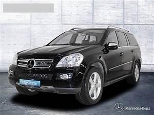 Mercedes Gl 7 Places : mercedes gl 320 cdi 7 places mitula voiture ~ Maxctalentgroup.com Avis de Voitures
