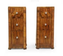 Cabinets Dealer Code by The Furniture Rooms Browse Antiques
