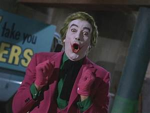 Everybody, Who, Has, Played, The, Joker, -, So, Far