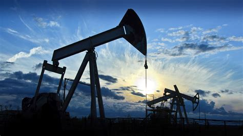 Increased Oil Production in the United States | Lab Reporter