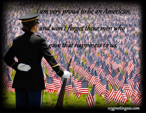 army memorial day  quotes quotesgram