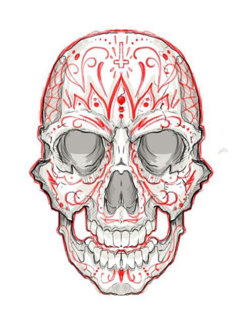 Best Inspirations Illustrations Linework Images