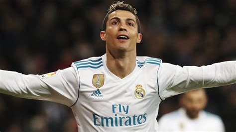 Best C Ronaldo Cristiano Ronaldo Wants To Leave Real Madrid For Juventus