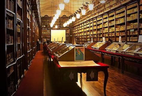 librerie a pavia library of pavia italy books libraries