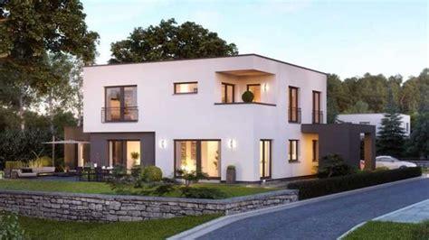 Kubus Haus Finden  Häuser, Anbieter & Preise Vergleichen