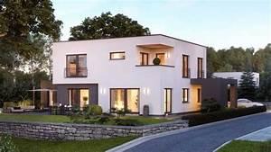 Kubus Haus Günstig : emejing kubus haus fertighaus photos ~ Sanjose-hotels-ca.com Haus und Dekorationen