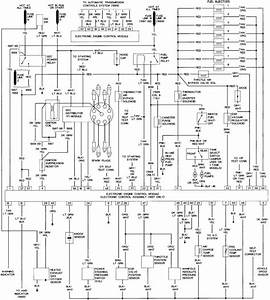Ford Truck Wiring Diagrams 2008 5 4