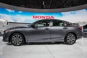Honda Civic 2019 : 2019 honda civic front images carwaw ~ Medecine-chirurgie-esthetiques.com Avis de Voitures