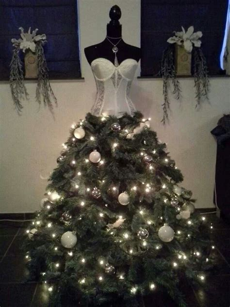 my top ten christmas tree dresses talking with tami