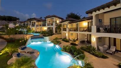 Grenada Resort Sandals Hotels Tourism Lasource Travel