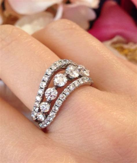 engagement ring finger right engagement ring usa
