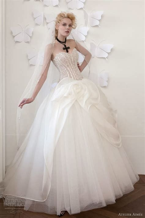 Charming Collection Of Princess Wedding Dresses With. Vintage Wedding Dresses York Pa. Strapless Wedding Dresses Sweetheart Neckline. Modern Wedding Dresses Melbourne. Black Bridesmaid Dresses And Grey Groomsmen Suits. Vintage Dior Wedding Dresses For Sale. Vintage Wedding Dresses South London. Pictures Of Sheath Wedding Dresses. Images Of Cinderella Wedding Dresses