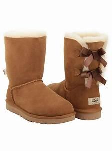Ugg Boots : ugg australia women bailey bow boots 1002954 chestnuts ebay ~ Eleganceandgraceweddings.com Haus und Dekorationen