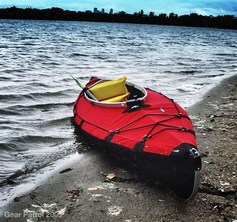 Kano Boat by 151 Best Images About Kayak On Paddles Boats