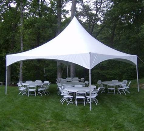 tent and table rentals near me rent table and chairs for wedding near me chair and