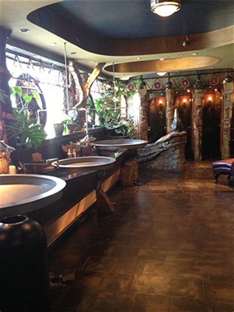 king of thrones america s best restroom is in minneapolis
