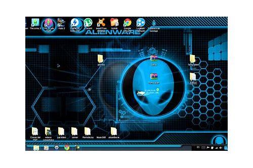 temas para windows 7 ultimate baixar