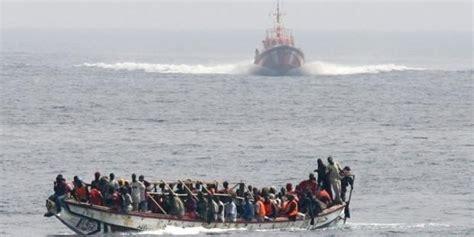 bureau immigration canada rabat nouveau drame de l 39 immigration du maroc à l 39 espagne