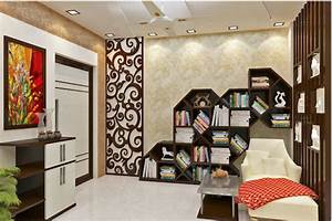 interior designer kolkata cee bee design studio With home furniture online kolkata
