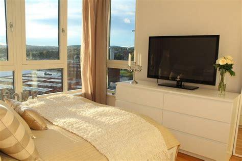 chambre malm ikea malm bedroom beige projet chambre