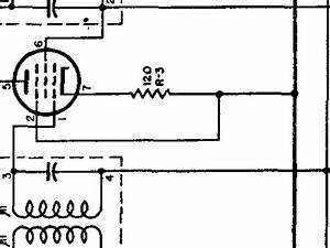 671b Wiring Diagram