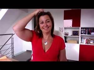 Caroline Bachot Eft : eft fran ais je cr e mon succ s youtube ~ Melissatoandfro.com Idées de Décoration
