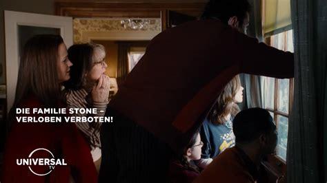 Als sie unterstützenden besuch von ihrer schwester bekommt, gerät das fest wirklich. Die Familie Stone - Verloben Verboten Movi2K - Die Familie Stone Verloben Verboten 2005 Film ...