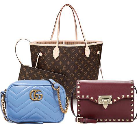 Best Designer Handbags Best Designer Handbags 1000 Handbags 2018