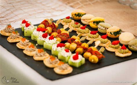 grand buffet de cuisine buffet chaud et buffet froid prestations traiteur