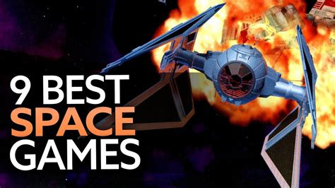 Best Pc Space by The 9 Best Space On Pc