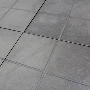 Carrelage Piscine Pas Cher : terrasse carrelage pas cher ~ Premium-room.com Idées de Décoration