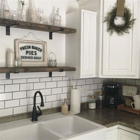 1000 ideas about eat sign on bar kitchens and kitchen walls
