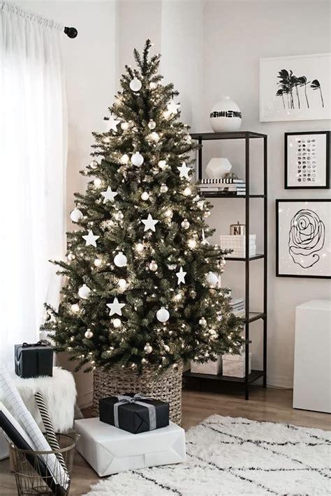 weihnachtsdeko 2017 draußen moderne weihnachtsdeko 2017 zur 252 ck zu den echten werten