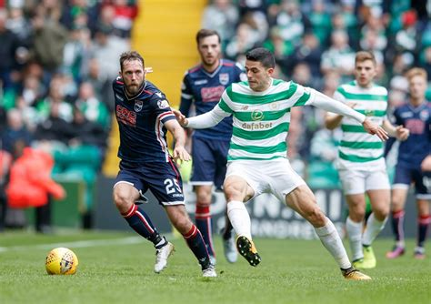ross county fc ross county  celtic sold