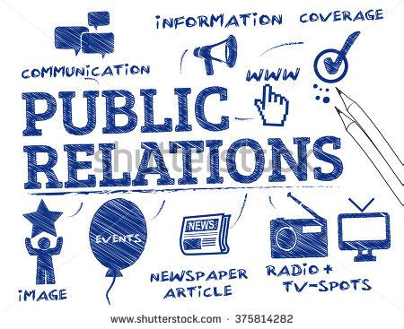 Public Relations Stock Images, Royaltyfree Images. High Pressure Test Chamber Breast With Cancer. Expert Witness Florida Hedge Fund Conferences. Security System For Renters Smart Buy Wines. Sprott School Of Business Top Ppc Ad Networks. Retail Management Courses Online. Small Business Loans Programs. Maine Criminal Justice Academy. Gwinnett College Massage Accident In Phoenix