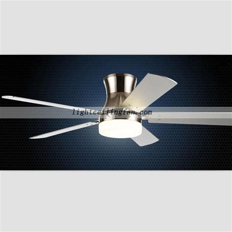 ceiling mounted ceiling fan light ceiling fan light