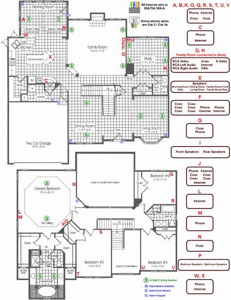 House Wiring Diagram India Schematics Diagrams