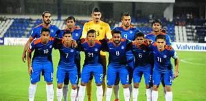 5 Football Teams India can Defeat | DESIblitz