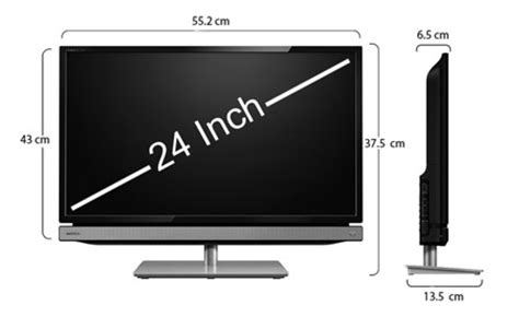 tv stand for a 55 inch tv souq toshiba 24 inch hd led tv 24p2300 uae