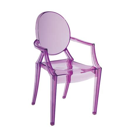 chaise ghost chaise starck louis ghost starck louis ghost tours chaise