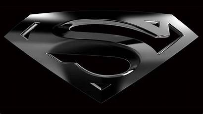Superman Wallpapers Desktop 8k Chrome Backgrounds Batman