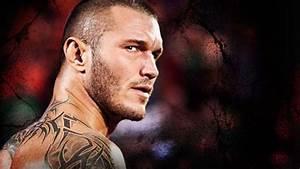 SK Exclusive: The future of Randy Orton's WWE Championship run  Randy