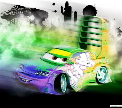 Disney Pixar Cars Free 960x854 Wallpaper Download