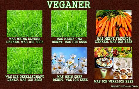 was essen eigentlich veganer informationen und