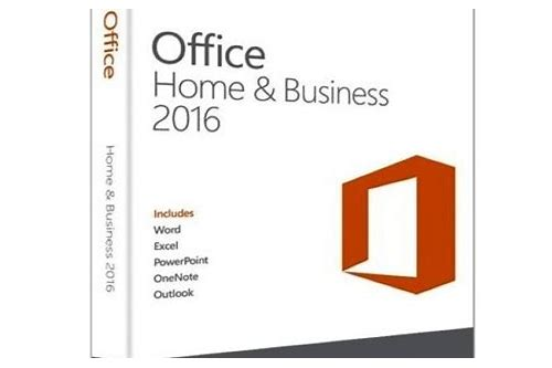Home and business 2016 iso | [SOLVED] Install Office Home & Business