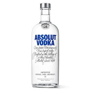 best cheap vodka the 8 best cheap vodkas for your cocktail or bar cart vinepair