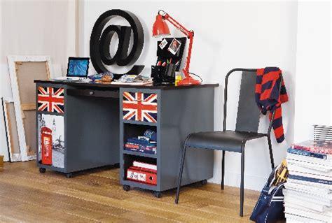 bureau londres déco bureau londres