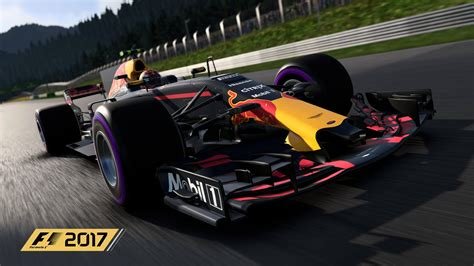 Xbox Racing Games The Best Xbox Racing Games Available In 2017
